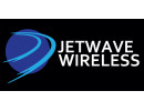 JetWave Wireless