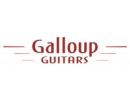 Galloup Guitars