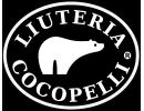 Liutheria Cocopelli