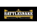 Rattle Snake Straps